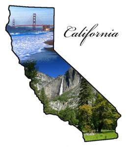 California-drug-rehabs-for-teens