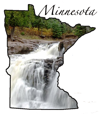 minnesota drug rehab centers for teens