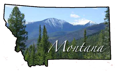 montana drug rehabs for teens