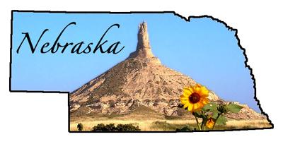 nebraska teen drug and alcohol rehab centers