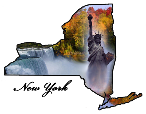 new york teen drug rehab centers