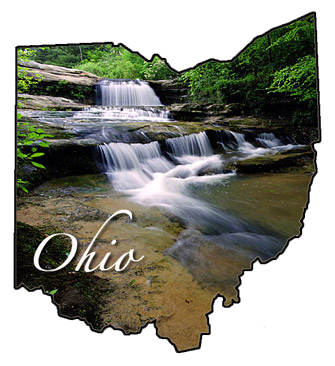 Ohio-drug-rehabs-for-teens