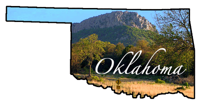 oklahoma drug rehab centers for teens