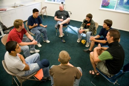 drug rehab centers for my son