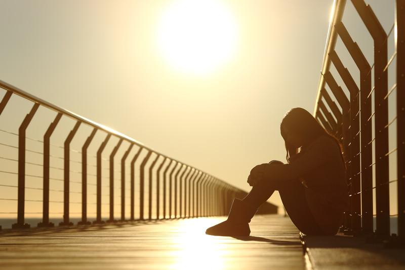 why choose a teen drug rehab