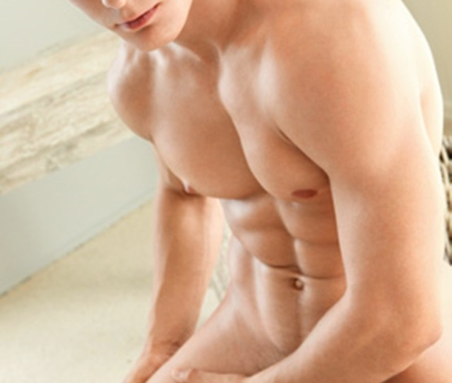 Sexy German Teens Girls Nude Gif
