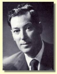 Free Neville Goddard Lectures – 1948 #4 – No One To Change But Self