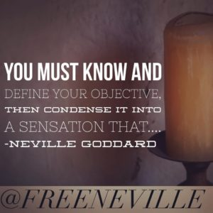 neville_goddard_1948_lectures_free_download