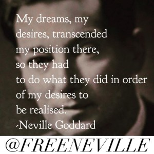 neville_goddard_quote_feel_it_real_jcpenny