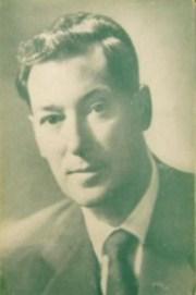 Neville Goddard Wiki