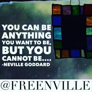 victor_goddard_success_story_neville_goddard_quotes