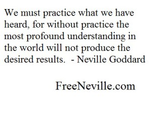 freeneville_pracitce_what_you_learn
