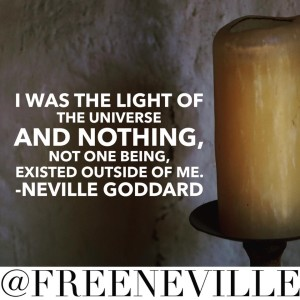 neville_goddard_quote_light_of_the_universe