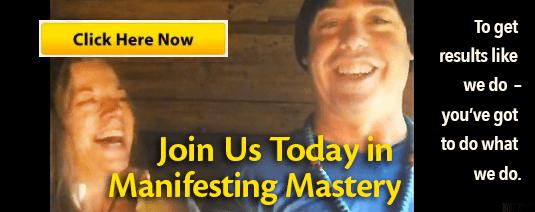manifestingMastery48_fiverr