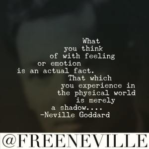 neville_goddard_revision_actual_fact