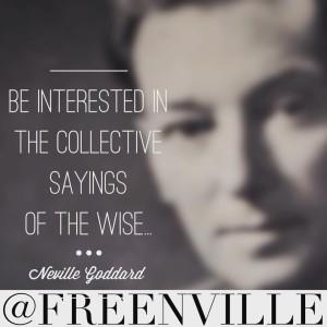 feel_it_real_quote_neville_goddard_wisdom