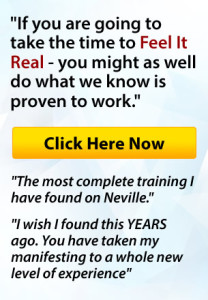 learn how to feel it real - click here