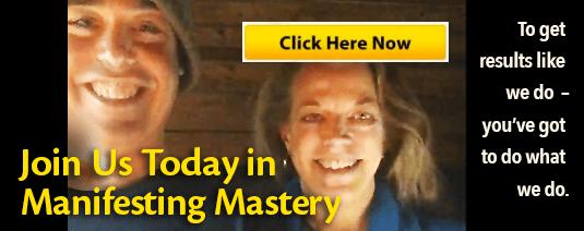 free_neville_manifesting_mastery