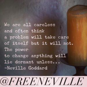 how_to_feel_it_real_dormant_neville_goddard