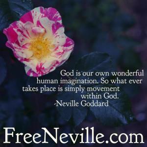 neville_goddard_god_is_imagination