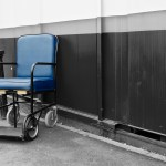 I Left My Wheel Chair Behind AND Kept My House! – Feel It Real Power Pack Success Story