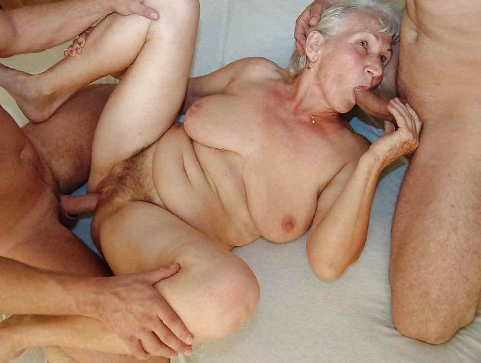free nude tumblr