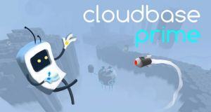 Cloudbase Prime Free Download