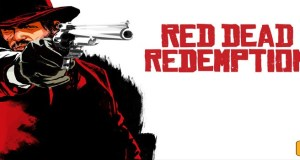 red dead redemption pc download ocean of games