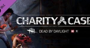 Dead by Daylight Charity Case Free Download