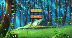 Jewels of the Mysterious Woodland Free Download
