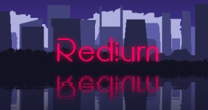 Redium Free Download PC Game