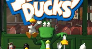 Sitting Ducks Free Download