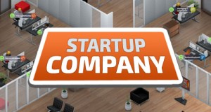 Startup Company Free Download PC Game