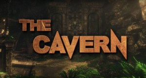 The Cavern Free Download PC Game