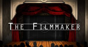 The Filmmaker A Text Adventure Free Download