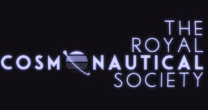 The Royal Cosmonautical Society Free Download