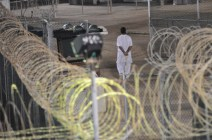 Omar | locked up in Guantanamo