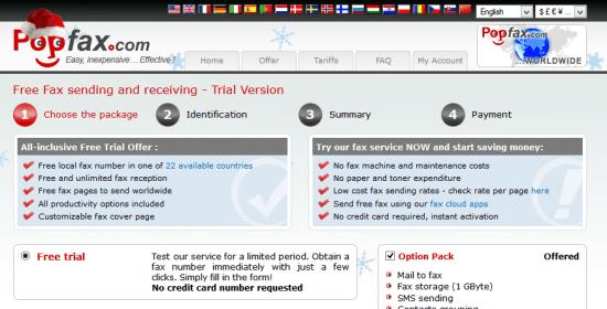 popfax-free-fax-service