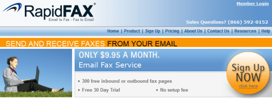 RapidFAX-Best-Email-Fax-Service
