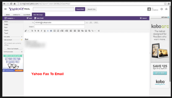 yahoo-fax-to-email
