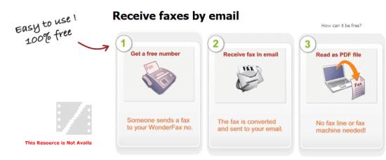 wonderfax-free-fax