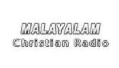 Firstborn Ministries – Malayalam Christian Radio