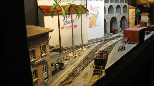 Montelupo Stazione 1170