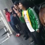 2月20日 神奈川県横浜での仕入れ ホビー紹介
