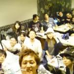 4月17日~18日 30人集まった懇親会からの、愛知県名古屋市 大須での仕入れ(アダルト紹介)