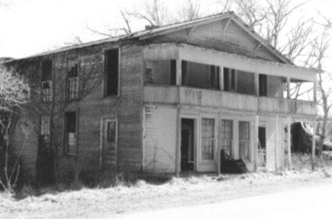 Lurton Hotel