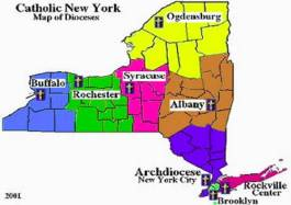 Image result for roman catholic diocese of buffalo new york