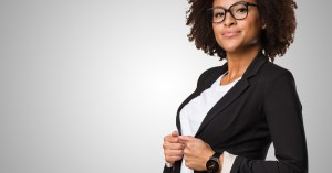 Read more about the article Tips For Job Employment