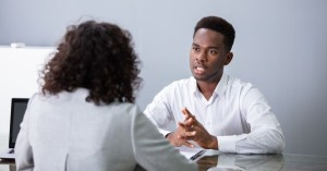 Read more about the article What is the Proper Etiquette for an Informational Interview?
