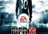 FIFA 2013 Free Downoad Games For PC
